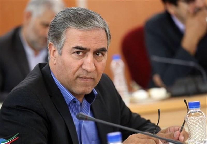 پرداخت تسهیلات به طرحهای گردشگری و صنایع دستی کهگیلویه و بویراحمد