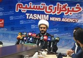 الکعبی: سقط الرهان على إحتلال أمریکی جدید فی العراق .. السعودیة سقطت فی مستنقع الیمن