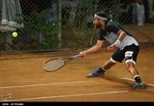 مسابقات بینالمللی تنیس جوانان در ارومیه برگزار میشود