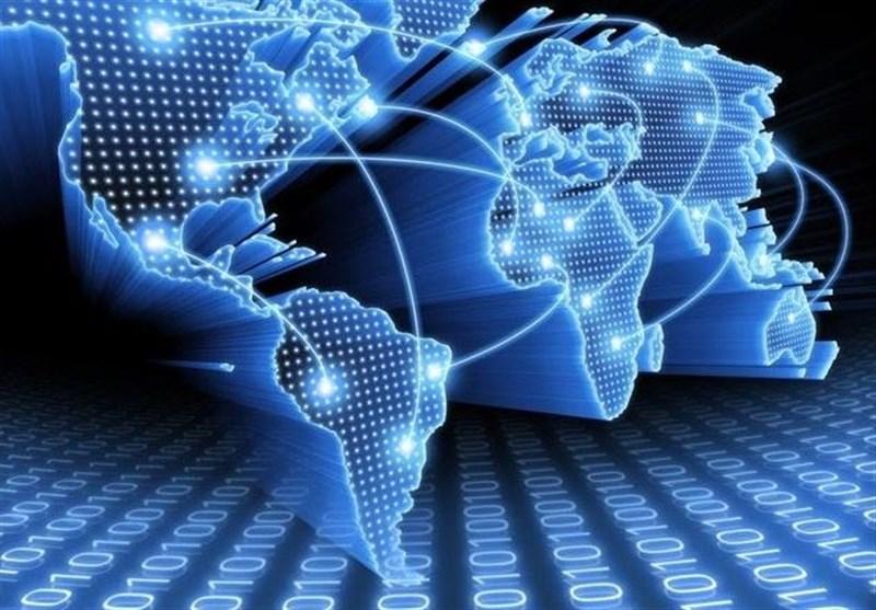 روستاهای بالای 20 خانوار کهگیلویه و بویراحمد از اینترنت پرسرعت بهرهمند میشوند