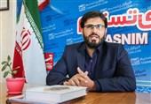 جشنواره زیر سایه خورشید در 13 شهرستان آذربایجان غربی برگزار میشود