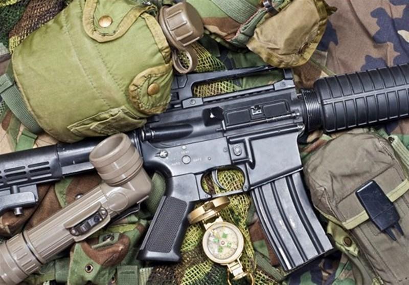 دیدهبان حقوق بشر: آمریکا فورا فروش سلاح به عربستان را متوقف کند