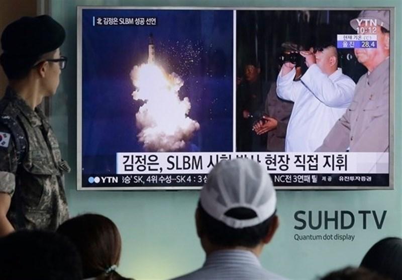 کره شمالی: هر وقت بخواهیم آزمایش هستهای انجام میدهیم