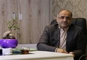 جزئیات اعطای تابعیت به نخبگان مهاجر و فرزندان مادر ایرانی در طرح جدید مجلس