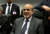 وزیر نفت عراق: به صورت یکجانبه تولید نفت خود را افزایش نمیدهیم
