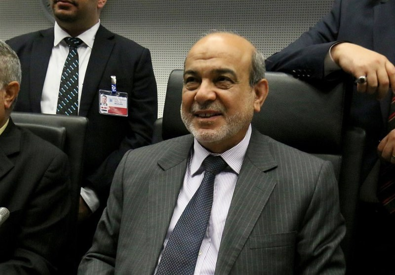 Iraq to Sell Crude via Iran If Talks with Kurds Come to Close: Deputy FM