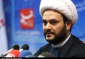الشیخ الکعبی: تشکیل لواء تحریر الجولان لیس مجرد إعلام