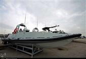 کلیات لایحه تشکیل سازمان صنایع دریایی نیروهای مسلح تصویب شد