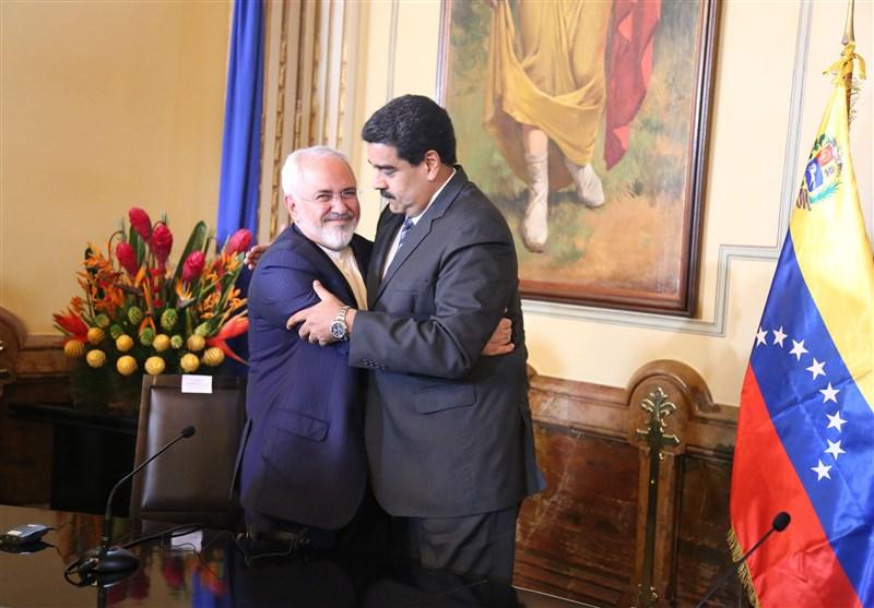 İran ve Venezüella'dan Petrol Fiyatlarını Arttırmak İçin İşbirliği
