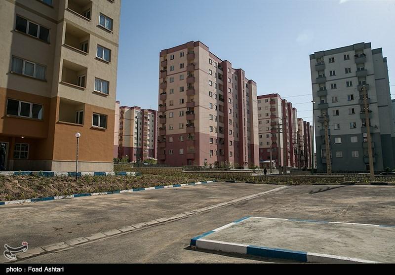 قیمت زمین مسکونی در زنجان