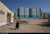 مقصر افزایش نجومی قیمت مسکن مهر پردیس هم دولت قبل اعلام شد