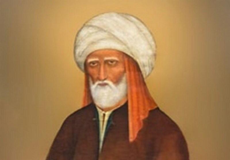 فرقه شیخیّه و انشعابات آن چگونه ایجاد شد؟
