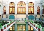 مسعودیه پیوند ناموفق بخش خصوصی با گردشگری