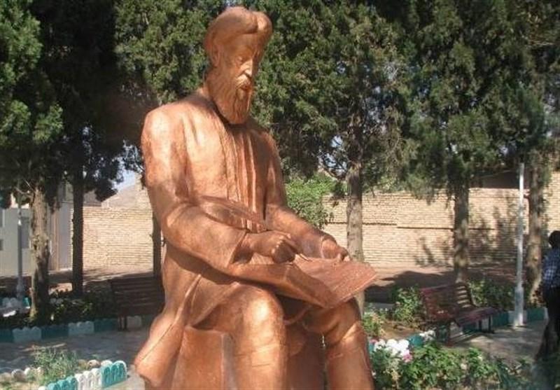 ابوحامد کرمانی