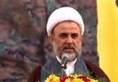 آزادسازی داریا پایان رویای عربستان برای براندازی نظام سوریه است