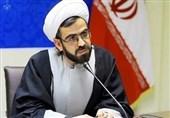 هاشمی شورای هماهنگی تبلیغات اسلامی
