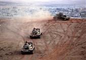 جرابلس، در اشغال ترکیه