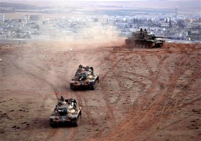 بالفیدیو.. مقتل أول جندی ترکی على الأراضی السوریة