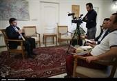 گفت و گو با کمیساریای سازمان ملل در تهران