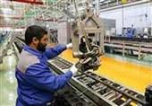 «عدم فروش محصولات» مشکل اصلی واحدهای صنعتی چهارمحال و بختیاری است