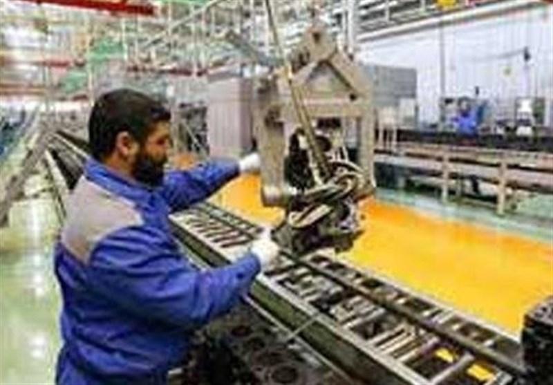 199 واحد تولیدی گلستان تسهیلات رونق تولید دریافت کردند