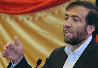 رئیس سابق کمیسیون انتخابات افغانستان: در روند ثبت نام رای دهندگان تقلب شده است