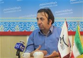 مشهدا تئاتر شهر مشهد در ماه مبارک رمضان پذیرای علاقهمندان است