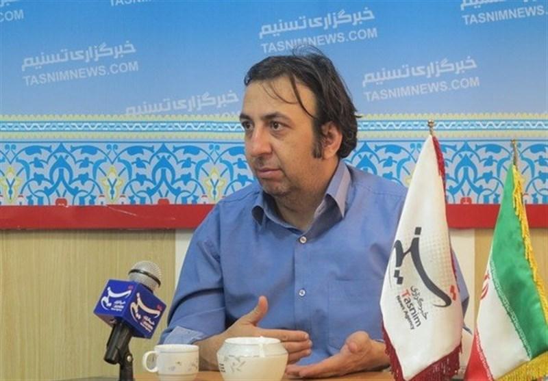 «آقای صدای خاطرهانگیز» یادبود استاد رضاپور منتشر شد