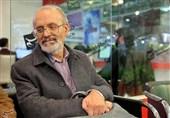 محمد حسین ادیب