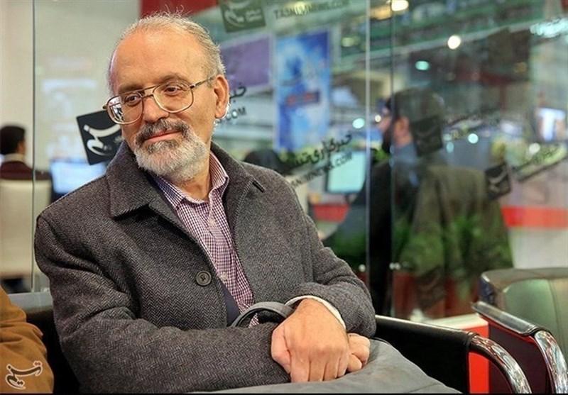 رئیس جمهور بعدی ایران باید بانکدار باشد