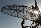 Iranian Long-Range Radar Comes into Operation