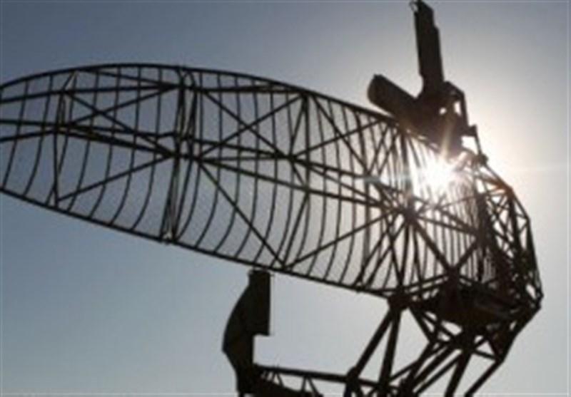 Iranian Long-Range Radar Comes into Operation