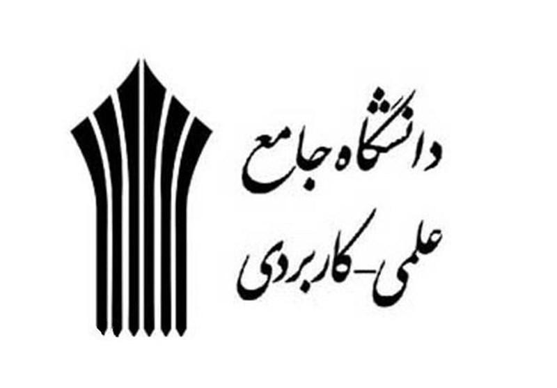 کلینیک مشاوره شغلی برای دانشجویان فعال قرآنی در جشنواره قرآن و عترت راهاندازی شد