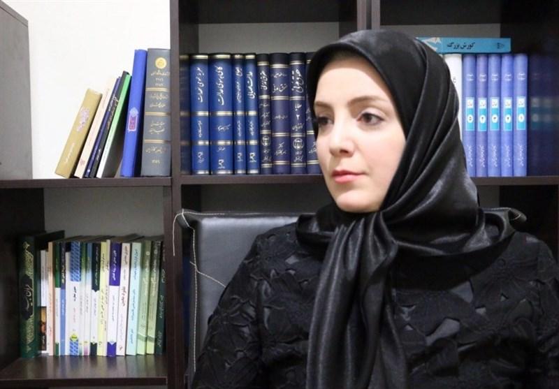 یک اصلاحطلب: «عارف» و «موسوی لاری» به شورای سیاستگذاری اصلاحطلبان آسیب جدی زدند