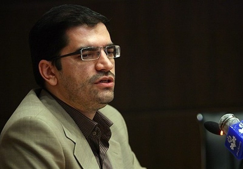 ورود شورای نظارت بر صداوسیما به مسئله «بختآزمایی»/قاضیزاده هاشمی: هرچه زودتر این روند متوقف شود!