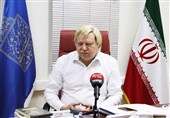 وزارت خارجه سندفروشی ملی نکند/ ماجرای یک کاخ تبعیدگاهی