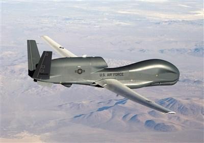 تنش میان هند و چین و رونق بازار فروش تسلیحات توسط کشورهای غربی به دهلینو
