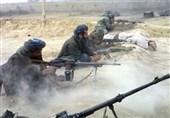 طالبان کا قندوز شہر پر حملہ، اہم چوکیوں پر قبضہ