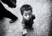 """گردش مالی در """"کودکان خیابانی"""" بیش از یک هزار میلیارد است!"""