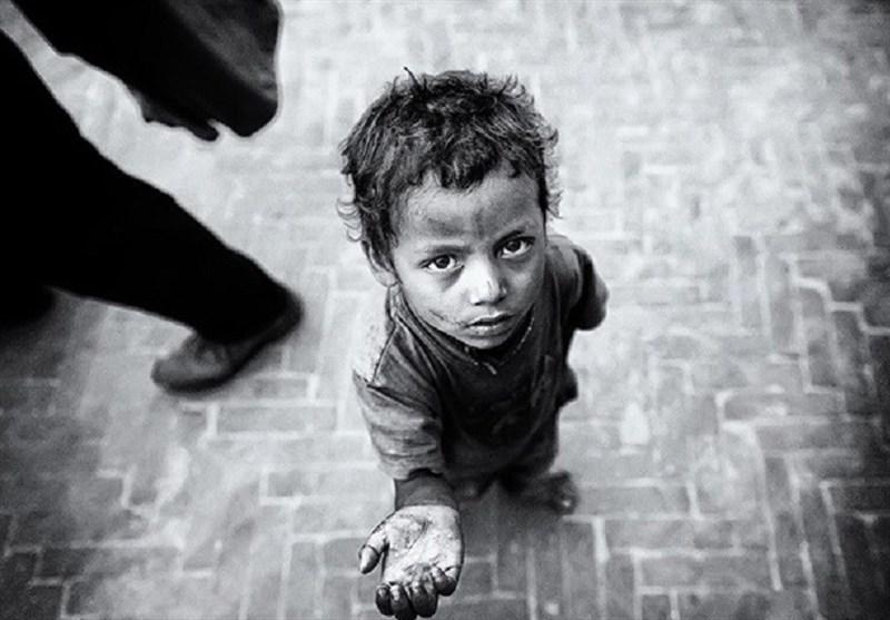 کودک اجارهای موجود است