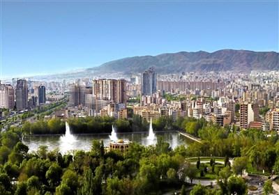 Tebriz, 2018 İslam Dünyası Turizm Başkenti
