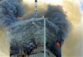 حادثه 11 سپتامبر با طراحی موساد و اجرای سعودی بود