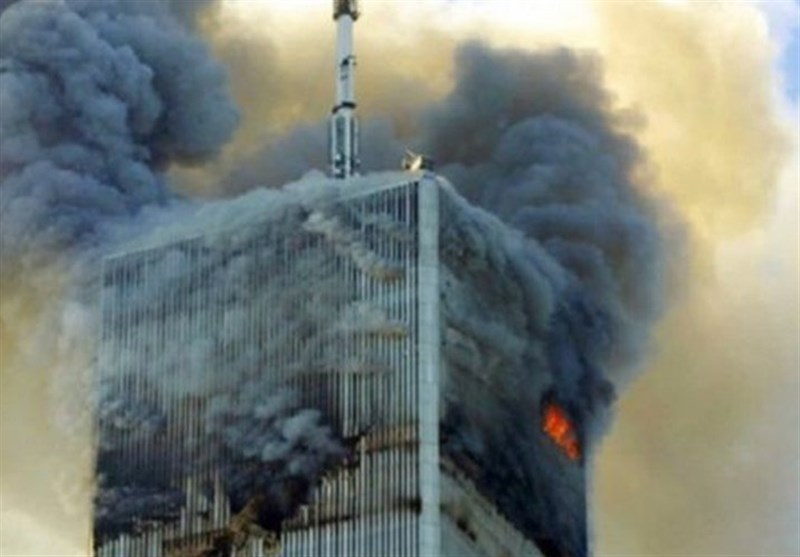 آنتی وار: آمریکا تعمدا به دنبال گسترس تروریسم جهانی بوده است