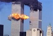 فرانسه حمله مشابه 11 سپتامبر را خنثی کرد