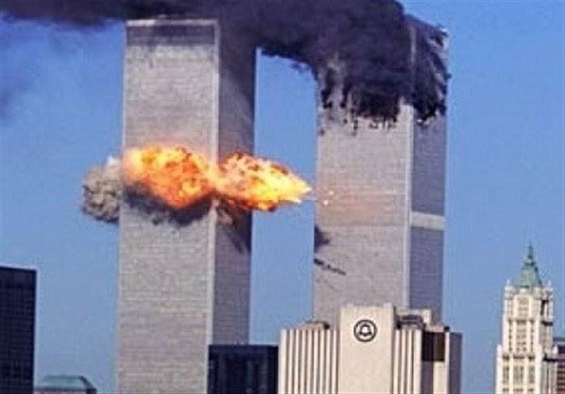 نائن الیون حادثے میں امریکی انٹیلی جنس ایجنسی کے ملوث ہونے کا انکشاف