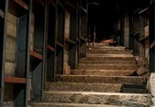 حفاری های مسجدالاقصی 30