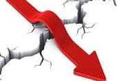تمام دستگاهها اعتبارات ملی مرتبط با مدیریت بحران را پیگیری و جذب کنند