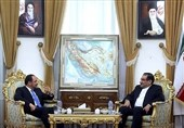 Official Urges Economic Development of Iran-Afghanistan Border Areas