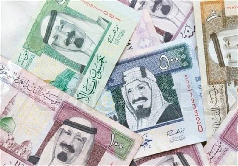 Saudi Arabia's Attempts to Boost Bank Liquidity Aren't Working