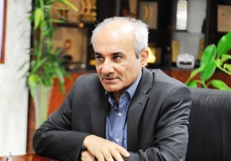 ایران خودروساز نیست/صادرات خودروی ما لنگ میزند